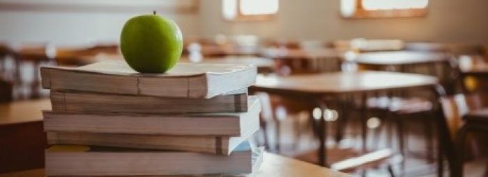 CRITTO aanbod voor scholen